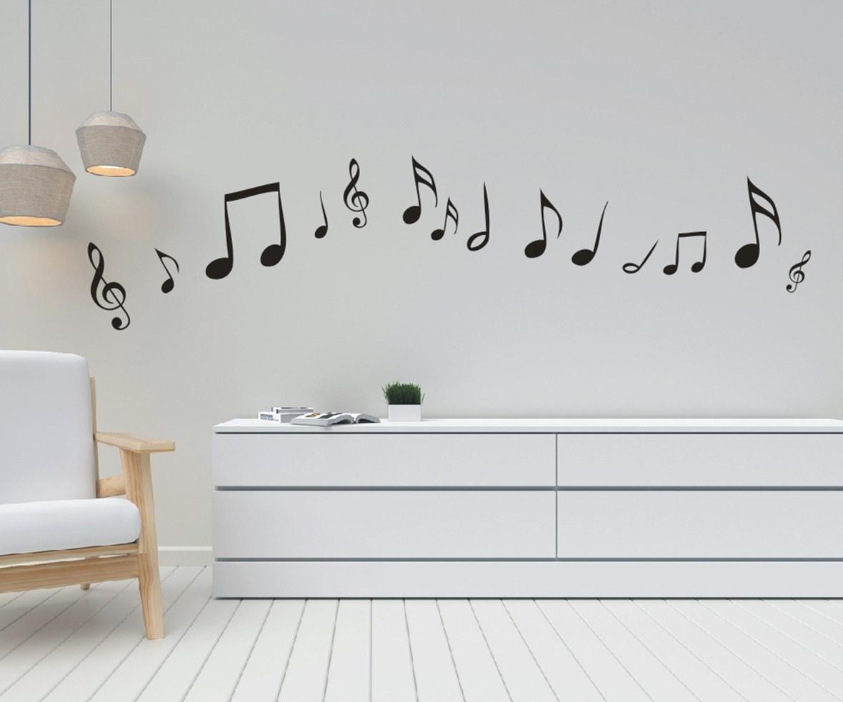 Noten & Music - Sets