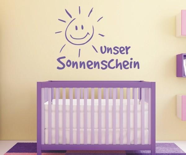 Wandtattoo - Kinderzimmermotive | 18