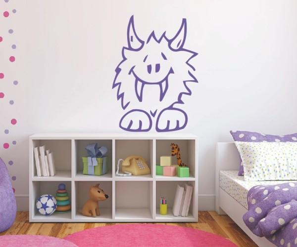 Wandtattoo - Kinderzimmermotive | 25