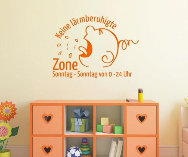 Wandtattoo - Kinderzimmermotive   15