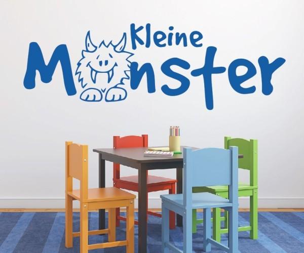 Wandtattoo - Kinderzimmermotive   56