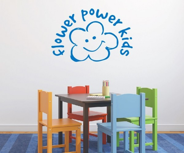 Wandtattoo - Kinderzimmermotive | 30
