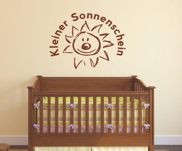 Wandtattoo - Kinderzimmermotive   21